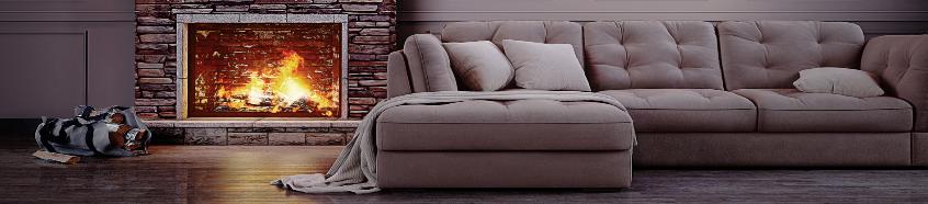 модульные диваны купить в калининграде модульные диваны недорого