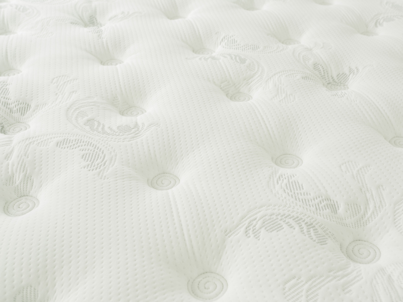 Матрас для кровати для детей